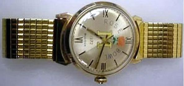 shuttleworthwatch