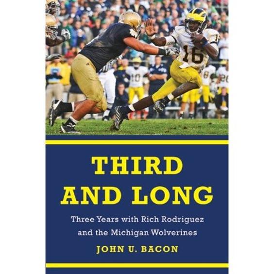 third_and_long_john_u_bacon_michigan
