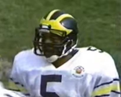 1988 Hall of Fame Bowl
