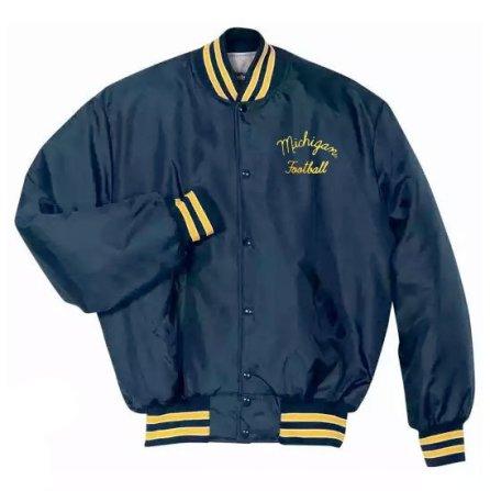 bo-jacket