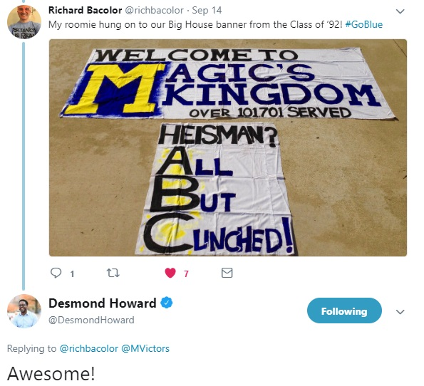 Desmond-awesome