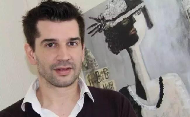 Municipales 2020 Mathieu Johann Sur La Liste D Emmanuelle