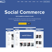 OboxThemes: Social Commerce WordPress Plugin