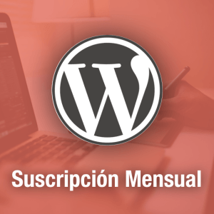 suscripcion-mensual