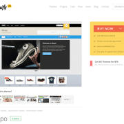 Themify: Shopo WooCommerce Theme