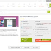 YITH WooCommerce: Stripe Premium