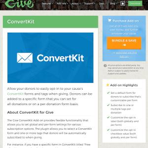 https_givewp.com_addons_convertkit_