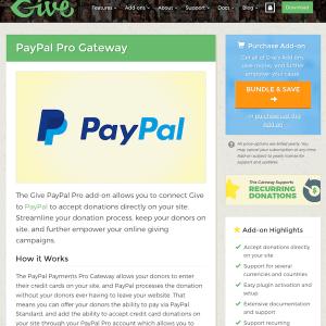 https_givewp.com_addons_paypal-pro-gateway_