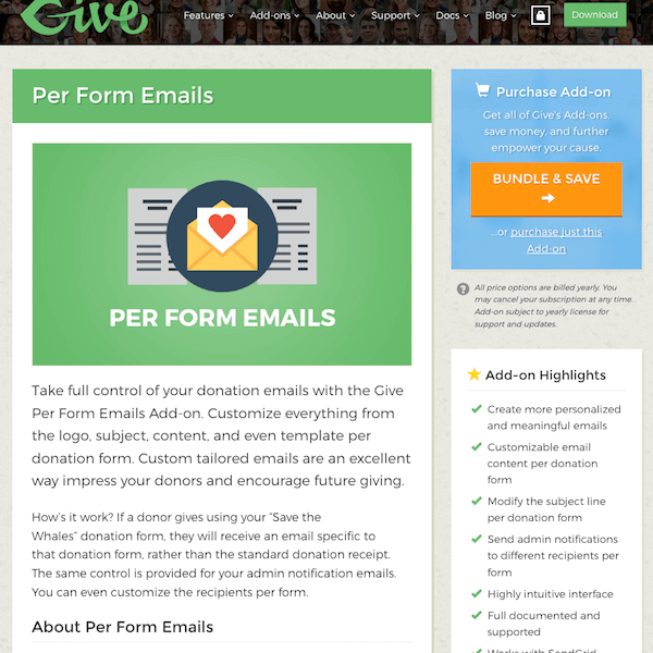 https_givewp.com_addons_per-form-emails_