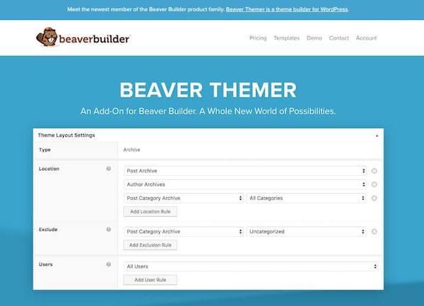 https_www.wpbeaverbuilder.com-beaver-themer