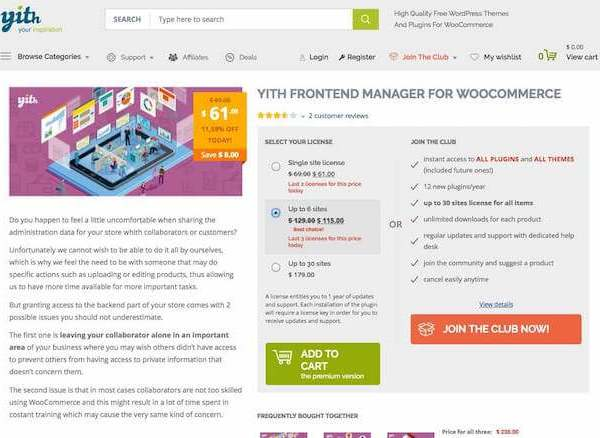 https_yithemes.com_themes_plugins_yith-woocommerce-frontend-manager