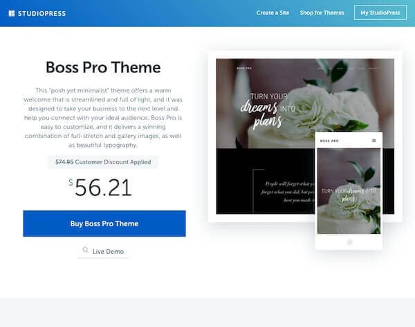http_my.studiopress.com_themes_boss_pro