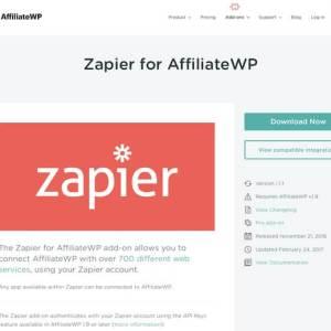 https_affiliatewp.com_addons_affiliate-zapier
