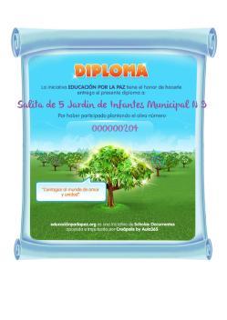 diploma_000000204-page-001
