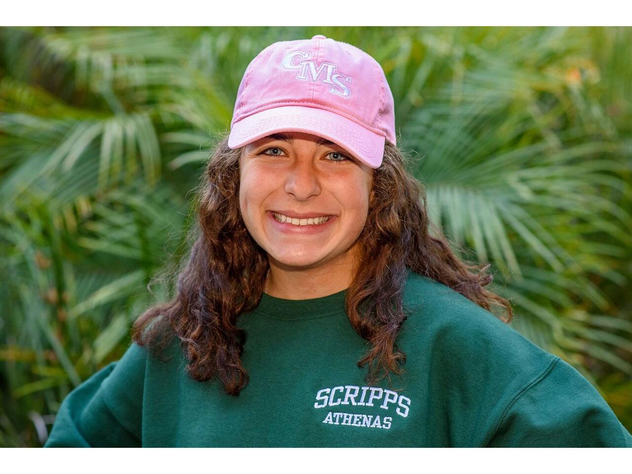 Congratulation Kelly Schultz - 02G City ECNL