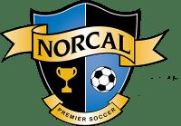 norcal premiere