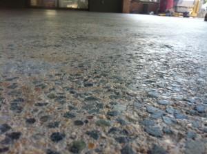 Concrete Grinding  MVL Concretes Blog