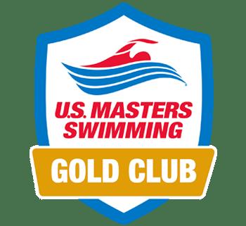 USMS Gold Club