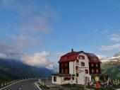 Furka Pass 7