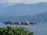 Isola Superiore