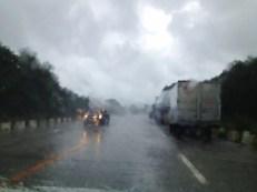 more rain 2