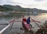 Junior's Fishing Banca