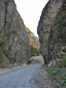 Cloudcatcher Canyon 1