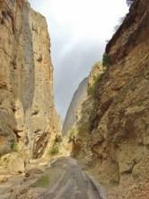 Cloudcatcher Canyon 4