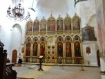 Church of the Assumption, Ananuri