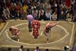 Shinto Rituals