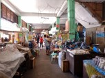 Romblon Market