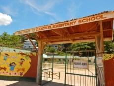 culion-elementary-school