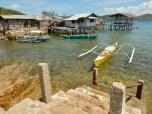 culion-harbour