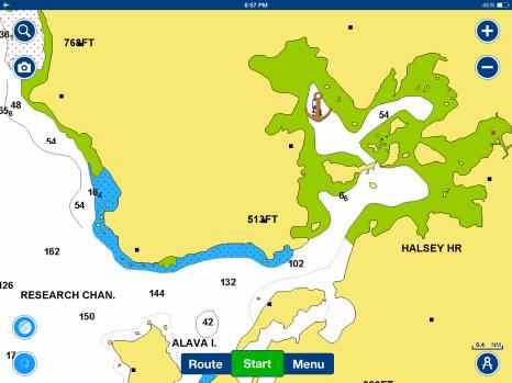 halsey-harbour-anchorage