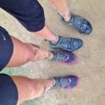 mud-hashing