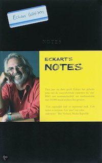 eckarts-notes