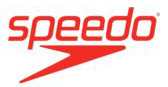 speedo_logo_stacked_red-croped-01-1-232x300