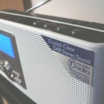 DAB_Digital_Radio