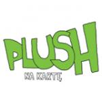 Plush na kartę