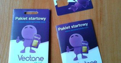 starter vectne mobile 1