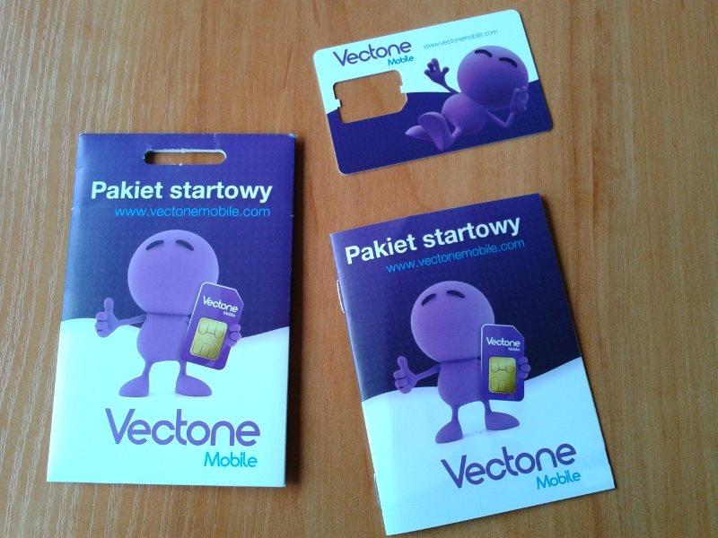 Co dalej z Vectone Mobile w Polsce?