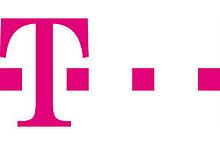 W T-Mobile Internet mobilny dla biura bez limitów