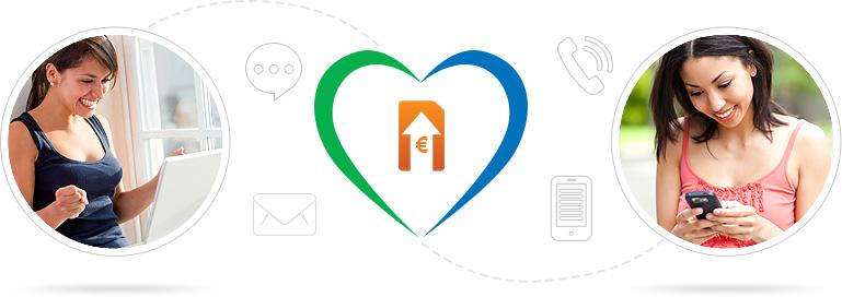 Lycamobile – więcej danych w roamingu międzynarodowym UE i EOG w ponad 20 pakietach