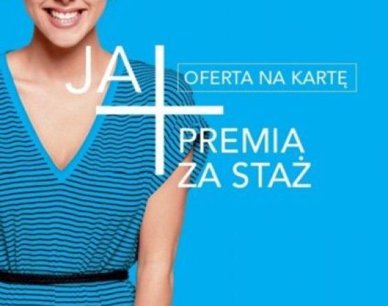 JA_Premia_za_staz_-_plakat