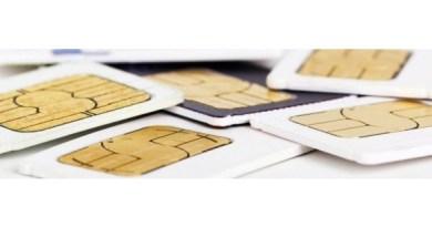 T-Mobile stracił 5,5 mln kart Pre-Paid w niecałe 3 lata