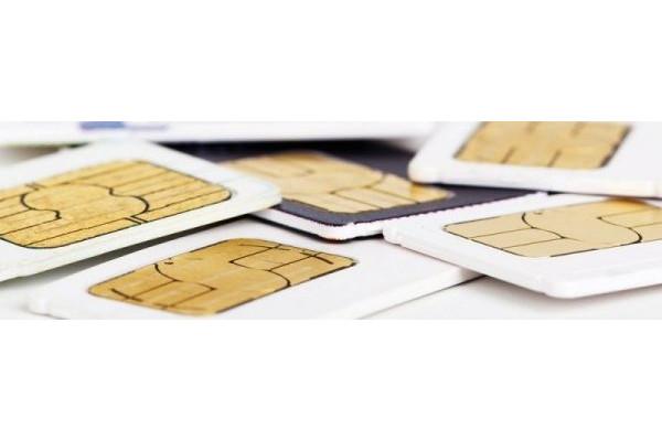 cropped-sim-cards-768x180