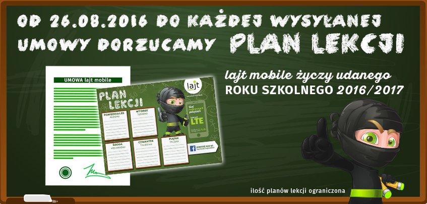 lajt mobile plan_fb_umowy