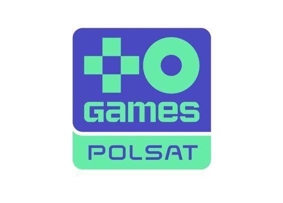 Polsat Games startuje 15 października