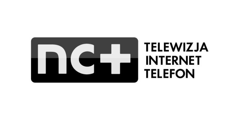 Hity filmowe i wybrane seriale NBCUniversal International wyłącznie w CANAL+, w tym również w 4K.