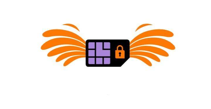 Klienci Orange Polska mogą korzystać z eSIM